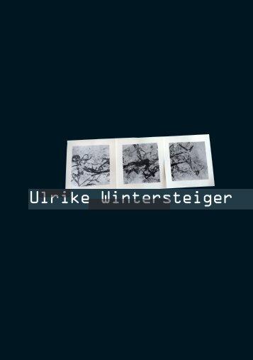 Buch_Ulli_2017_ausschnitte_GESAMT_WEB