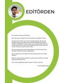 İnovatif Kimya Dergisi Sayı 50 - Page 6