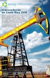 Brochure Hidrocarburos