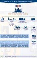 Brochure Hidrocarburos - Page 2