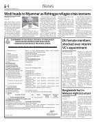 e_Paper, Wednesday, September 6, 2017 - Page 4