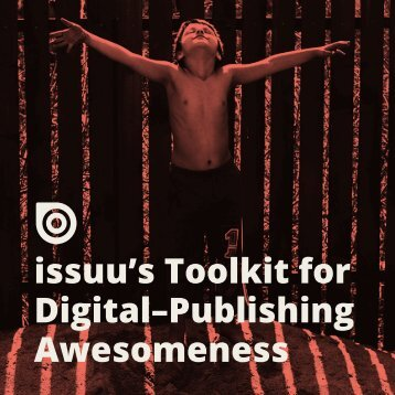 issuuDigital-PublishingToolkit2