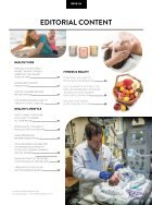 Healthy RGV Issue 106 - Driscoll Children's Hospital Neonatal Intensive Care Unit - Page 5