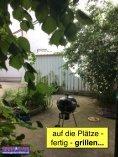 dossier Mein Hofhaus __ mein Hofgarten __ unser Hofglück - Seite 2