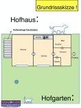 dossier Mein Hofhaus __ mein Hofgarten __ unser Hofglück - Seite 3