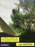 dossier Mein Hofhaus __ mein Hofgarten __ unser Hofglück - Seite 4