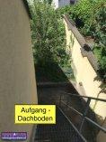 dossier Mein Hofhaus __ mein Hofgarten __ unser Hofglück - Seite 5