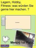 dossier Mein Hofhaus __ mein Hofgarten __ unser Hofglück - Seite 7