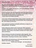 REVISTA DA UNIDADE OLHOS DE LINÇE - SETEMBRO 2017 - Page 3