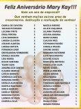 REVISTA DA UNIDADE OLHOS DE LINÇE - SETEMBRO 2017 - Page 7