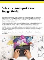 Capa Illustrator2