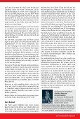 Gemeinde Alpnach 2017-36 - Seite 3