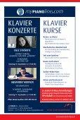 Gemeinde Alpnach 2017-36 - Seite 7