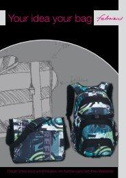 Victorinox K/üchenmesser Fibrox Safety Nose Schlacht-undBankmesser Norm Schl schwarz 20 cm 5.7403.20L