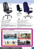 Speciale Sedie per la Pubblica Amministrazione - Page 3