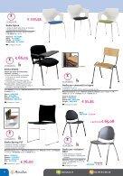 Speciale Sedie per la Pubblica Amministrazione - Page 4