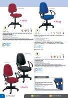 Speciale Sedie per la Pubblica Amministrazione - Page 6
