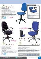 Speciale Sedie per la Pubblica Amministrazione - Page 7