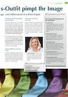 WIFI Wien aktuell Oktober/November 2017 - Page 3