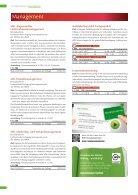 WIFI Wien aktuell Oktober/November 2017 - Page 4