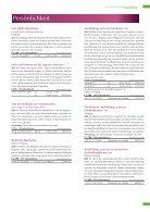 WIFI Wien aktuell Oktober/November 2017 - Page 5
