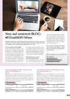 WIFI Wien aktuell Oktober/November 2017 - Page 7