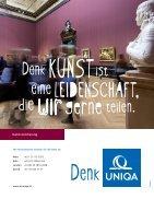 DE-benefitz-Katalog - Seite 6