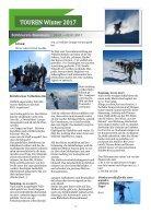 Zeitschrift_2017_1 - Page 4