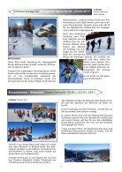 Zeitschrift_2017_1 - Page 5