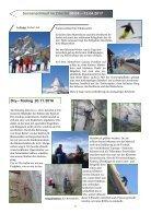 Zeitschrift_2017_1 - Page 6