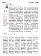 JB_2424 - Page 3