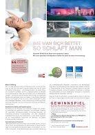 ELA_Herbstaktion_Katalog_2017_AUG17_einzelseiten_webpdf - Page 3