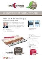 ELA_Herbstaktion_Katalog_2017_AUG17_einzelseiten_webpdf - Page 6