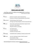 Infobroschüre - Page 2