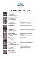 Infobroschüre - Page 3