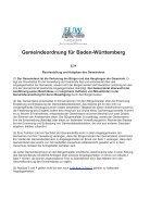 Infobroschüre - Page 5