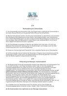 Infobroschüre - Page 6