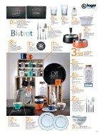 Catálogo E.Leclerc hogar, Colección menaje otoño-invierno - Page 5