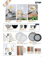 Catálogo E.Leclerc hogar, Colección menaje otoño-invierno - Page 7