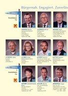 Wahlbroschüre - Page 2