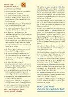 Wahlbroschüre - Page 4