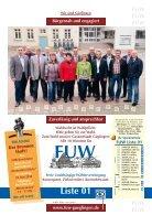 Wahlbroschüre - Page 5