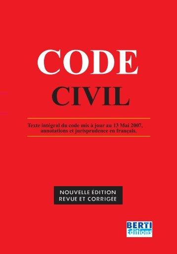 Code_Civil_fr_b