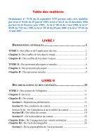 Code_Civil_fr_b - Page 5