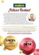 Folleto makro lotes y cestas de navidad 2017 - Page 3