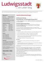 2017 Mitteilungsblatt 09-10