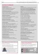 2017 Mitteilungsblatt 09-10 - Page 2