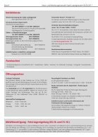 2017 Mitteilungsblatt 09-10 - Page 4