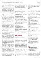 2017 Mitteilungsblatt 09-10 - Page 5