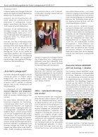 2017 Mitteilungsblatt 09-10 - Page 7